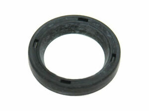 For 1975-1978 GMC C35 Shift Rod Seal Timken 25516RQ 1976 1977