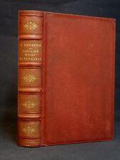 L'ART MONUMENTAL dans l'antiquité et au Moyen Age - 1860 - L. BATISSIER