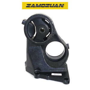 Rear Motor Mount 96-98 for Lexus ES300/97-03 for Toyota Camry Avalon Sienna 3.0L