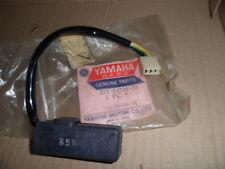 NOS Yamaha OEM Light Checker 1975 XS500 1973 - 1974 TX500 371-84708-01