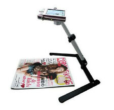Copy Stand For Camera DSLR Photography Product  Shoot