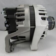 Alternator Nastra A11560 fits 11-15 Chevrolet Cruze 1.8L-L4