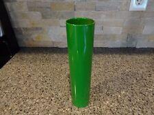1 lb JOHN DEERE GREEN Powder Coating High Gloss