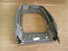 NOS OEM Ford 1994 1995 1996 Mustang Convertible Seat Back Frame Passenger Side