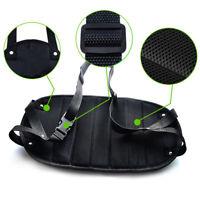Airplane Foot Plane GJ Adjustable Portable Footrest for Rakis Rest Feet Hammock