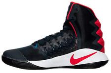Nike Hyperdunk 2016 USA Basketball Shoes Red White Blue 844359-446 $140 Mens 13
