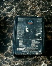 JOHN LENNON ORIGINAL ROCK AND ROLL 8 TRACK USA PRESSING