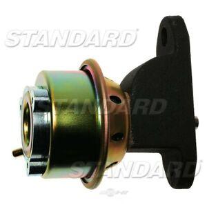 EGR Valve  Standard Motor Products  EGV256