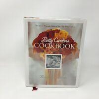 Betty Crocker's Cookbook 'Bridal Edition'  Hardcover