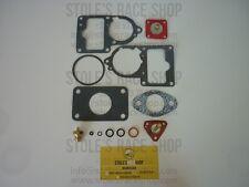 Pierburg 30 31 34 PICT 3 KIT REVISIONE VW BEETLE 1200 1300 1302 S 1303 GOLF 1,1