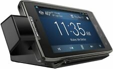 Motorola Droid RAZR HD Docking Station SJYN0916A