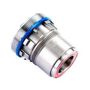 """Fulcrum SRAM XD Freewheel RM9-022 Fits Red Metal 650B XRP / Red Metal 29"""" XRP"""