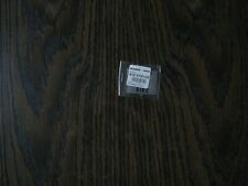 NIP Husqvarna Viking Needle Plate