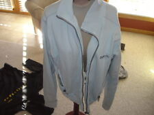BENCH JACKET MENS JACKET XL EXTRA LARGE ZIP FRONT POCKETS