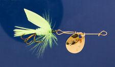 Joe's Flies Glo Trout Size 8 231-8  (FACTORY DIRECT)