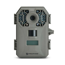 Stealth Cam G30 TRIAD Tech Equipped Digital Trail Game Camera 8MP | STC-G3