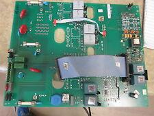 General Electric GE FIR2-51-2B FIR2512B Circuit Board