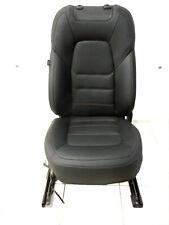 Sitz Beifahrersitz Vorne Rechts für Mazda CX-5 KF ab17 Leder Beheizt
