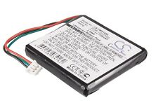 3.7V battery for TomTom Start2, 1EX00 Li-ion NEW