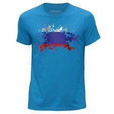 Herren-T-Shirts aus Russland in Plusgröße