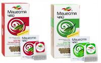 KRASNODAR Black & Green Tea, best product, Sochi, Russia, Bagged, Natural