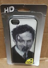 HD iPhone 5/5s cover Zombie Man