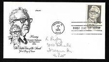 #1874 15c Everett Dirksen - Artmaster FDC