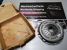 FORD FOCUS MK III VOLVO V40 CLUTCH COVER PLATE GENUINE FORD NEW TDCI 1830517