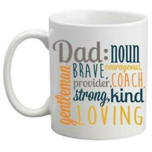 Fathers Day Dad Definition
