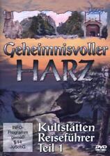Geheimnisvoller Harz (2009)