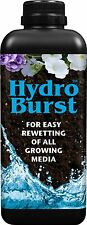 Growth Technology HydroBurst Wetting Agent 1 litre