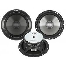 ESX QE6.2W ESX Quantum Series QE-6.2w 16,5cm Kickbass Woofer 125/250 Watt
