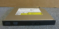 Dell 0PT065 PT065 GCC-T10N Inspiron 1525 ata Dvd-rom/Cdrw Unidad Óptica