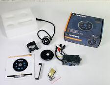 Memphis MXABTRX Bluetooth Controller w AUX USB Marine Grade Construction Boat