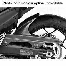 ERMAX Metallic Carbon Grau Schutzblech Kotflügel Kawasaki ZZR1400 ZX14 06-18