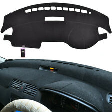 Xukey Dashboard Cover Dashmat Dash Mat Pad For Suzuki Swift 2005-2010