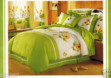 Jasmine 7 Pieces Twin Bed in a Bag