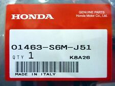HONDA BREMBO Front Brake Calipers Repair Kit 01463-S6M-J51 CIVIC INTEGRA Type R