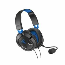 Turtle Beach - Ear Force Recon 50P Stereo Gaming Headset for PlayStation 4 [LN]™