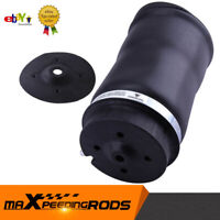 Air Spring Bag Suspension for Mercedes Benz R-Class W251 Rear Left / Rirght