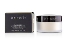 Laura Mercier Loose Setting Translucent Face Make Up Powder 29g 1oz 01 SHADE