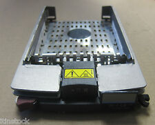 HP Ultra 320 SCSI-Hard disk/HDD Server Hot Swap Caddy ProLiant 289041-001