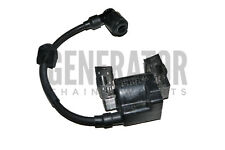 Ignition Coil Magneto Right Side For Wacker CRT 36A CRT 36A-E Ride On Trowels