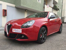 KIT completo SPRINT/VELOCE M.Y. 2016 replica in ABS per Alfa Romeo Giulietta