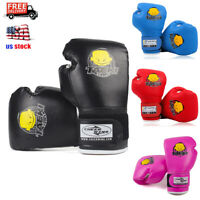 Defender New Opened Pack Details about  /Boxing Gloves 16 Ounces Black /& White Made In Pakistan