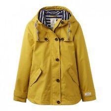 02ffa55546 Cappotti e giacche da donna in oro Taglia 36 | Acquisti Online su eBay