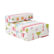 Cotton Blend Fairy Tales Home & Furniture for Children
