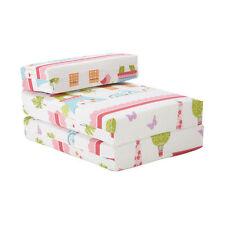Meubles de maison en tissu pour enfant