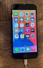 New listing Apple iPhone 6s - 32Gb - Space Gray (Unlocked) A1688 (Cdma + Gsm)