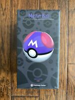 Master Ball by The Wand Company LE 5000 Individually Numbered NEW - IN HAND 🔥